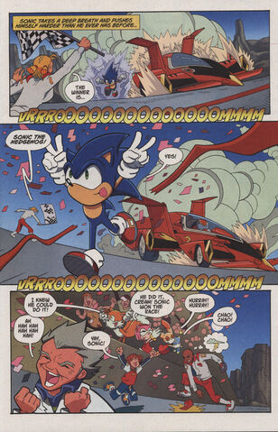 File:Sonic X Issue 1 page 3.jpg