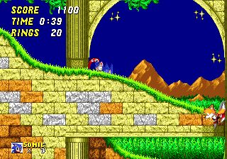 File:Tall loop sonic 2.png