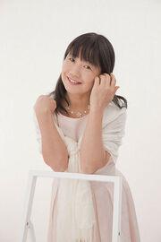 Voice-kawata