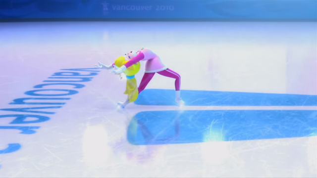 File:Mario & Sonic at the Olympic Winter Games - Opening - Screenshot 24.png
