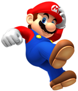 Mario art4