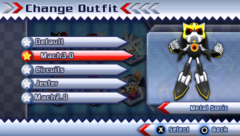File:Metal Sonic's Mach3,0.png