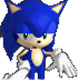 File:Sonic cute8.png