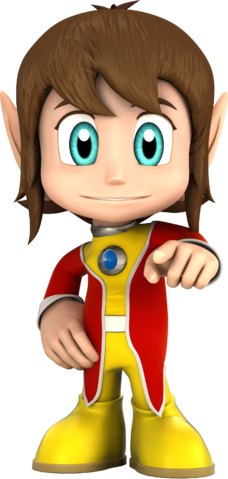 File:Alex-Kidd-1.png