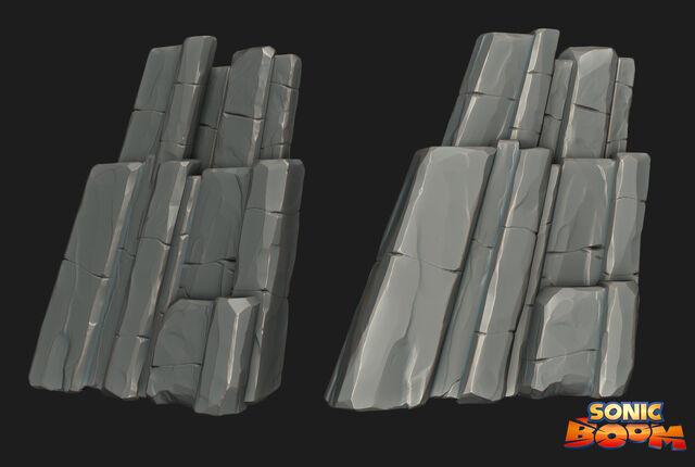 File:Basalt Rock.jpg