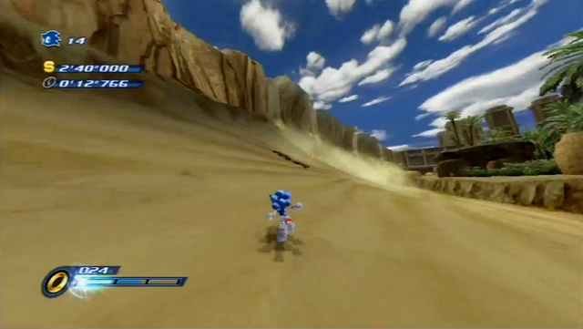 File:Day Arid Sands wii 3.png