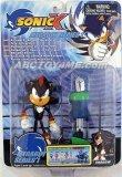 File:Megabot shadow.jpg
