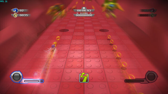 File:Sonic Colors Game Land (39).jpg