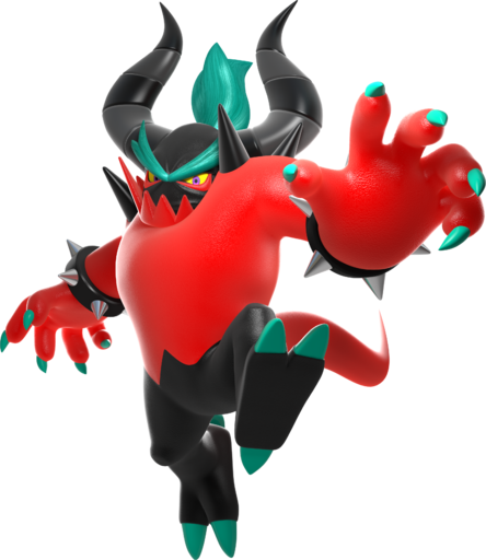 File:Zavok 2015.png