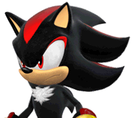 File:Shadow (Mario & Sonic series).png