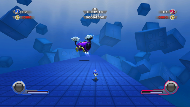 File:SonicColors stgF20 2.png