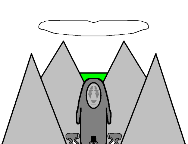 File:Faceless Mountains.PNG