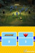 Sega-superstars-tennis-20080214105622128 640w