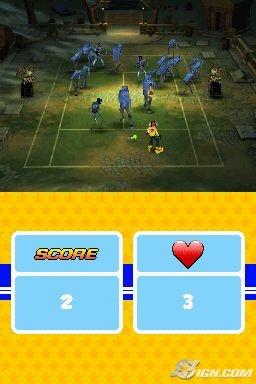 File:Sega-superstars-tennis-20080214105622128 640w.jpg
