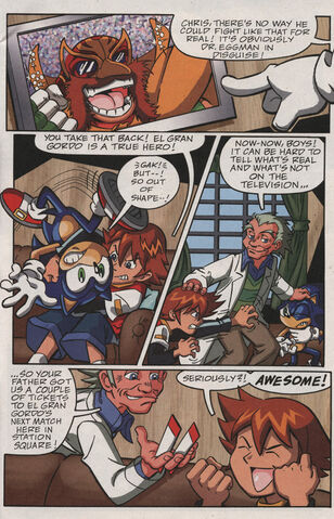 File:Sonic X issue 26 page 3.jpg