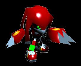 File:Sonic RMetal Knuckles.png