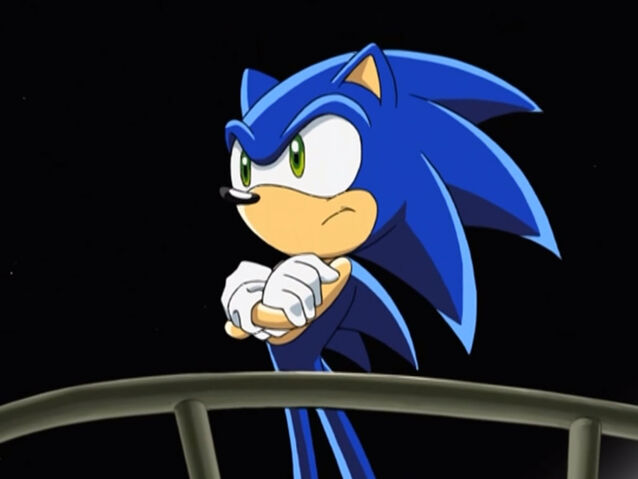 File:Sonic being so disgusted.jpg