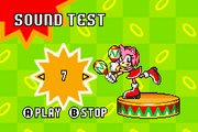 Sound-Test-Sonic-Advance