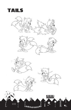 File:Tails(SatAM)modelsheet2.jpg