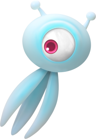 File:White-Wisp-Sonic-Colors-VII.png