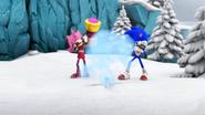 Sonic-boom-fire-ice-cg-cutscene-2