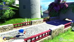 Sonic-unleashed-20080515040941709 640w