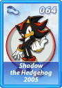 File:Card 064 (Sonic Rivals).png