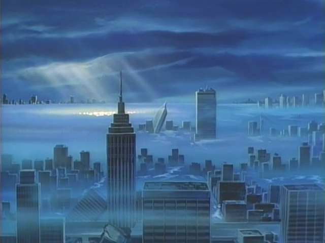 File:Normal OVA Ep1 394.jpg