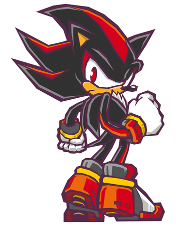 File:Shadow 7.png