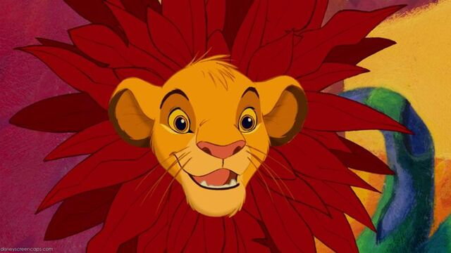 File:Simba-3-(The Lion King).jpg