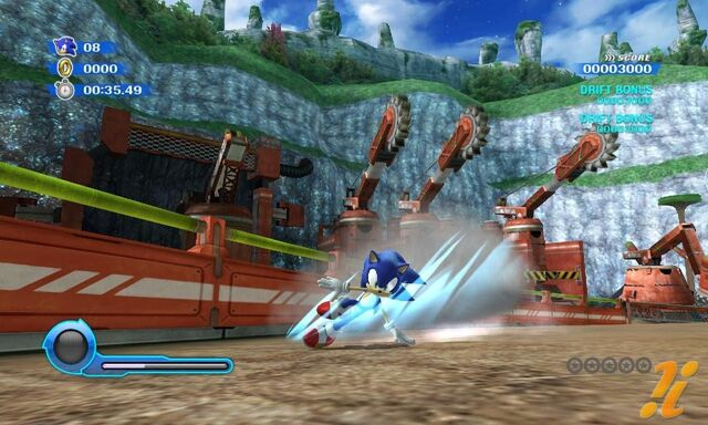 File:Sonic-colors-wii-03.jpg
