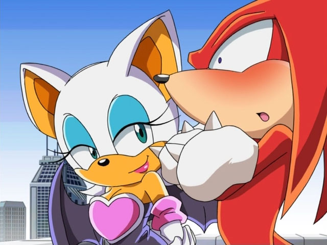 File:SonicXRougeKnucklesBlush.jpg