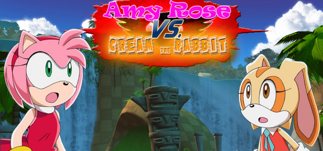 File:Cream-and-Amy-fight.png