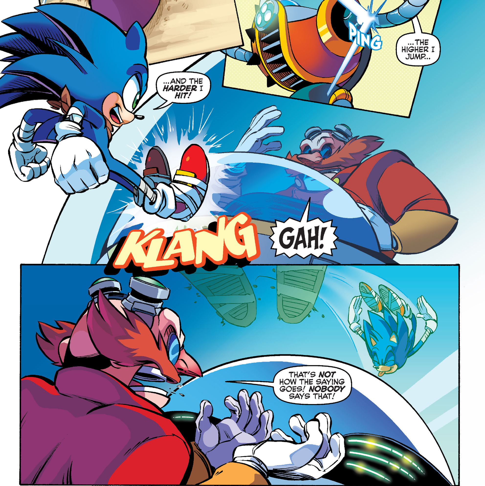 File:Doctor Eggman Sonic Boom Comic.png
