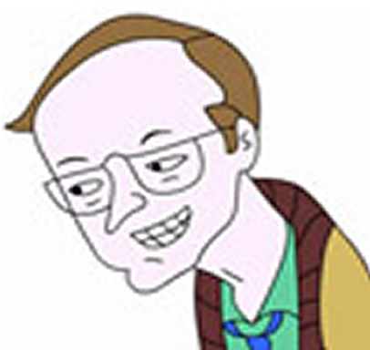 File:Garybedell.png