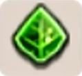 File:Green Material.png