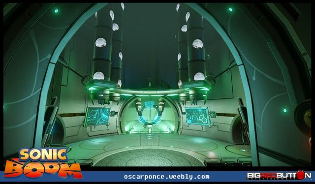 File:Oscar-Ponce-Sonic-Boom-12-1024x599.jpg
