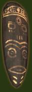 SU Talismanic Mask