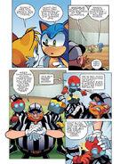SonicSuperDigest 05-9