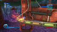 Sonic Colors Planet Wisp (9)