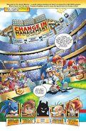 Changeinmanagementpage1
