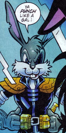 File:Jackrabbit.png