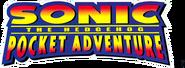 Sonic-Pocket-Adventure-Logo