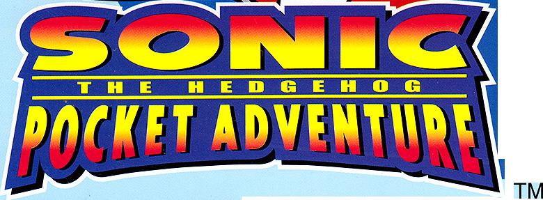 File:Sonic-Pocket-Adventure-Logo.png