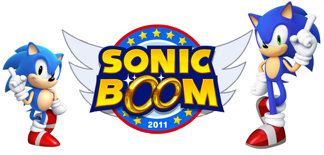 File:SonicBoomSonic generations 3243213.png