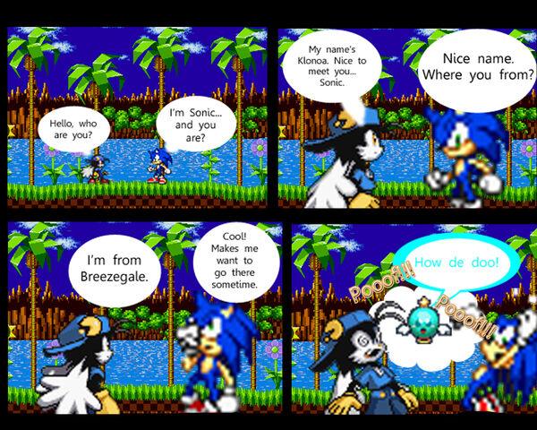 File:Sonic meet Klonoa.jpg
