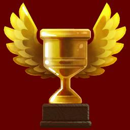File:Trophy Gold result.png