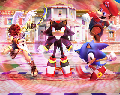 File:Shadow-The-Hedgehog-super-smash-bros-brawl-887911 400 315.jpg