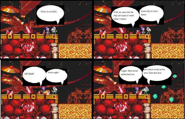 File:Sonic 06 Tie-In.jpg