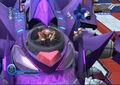 Thumbnail for version as of 15:07, September 25, 2011
